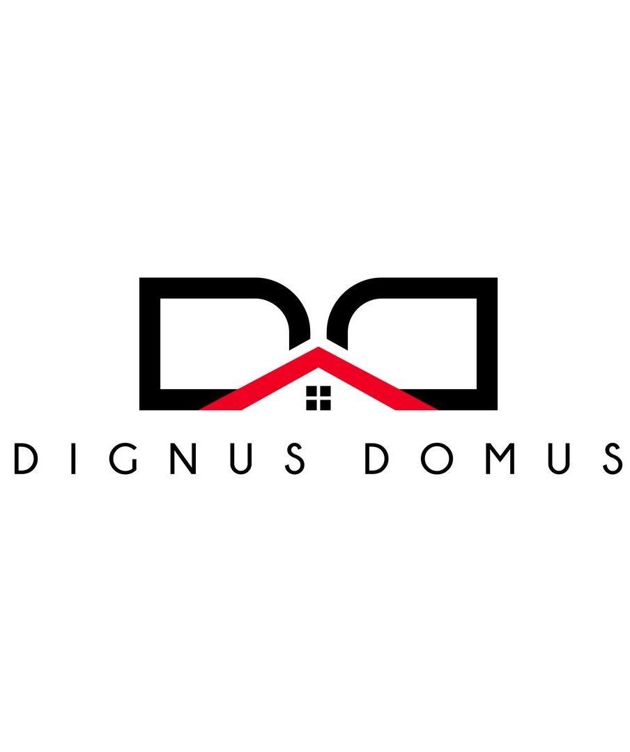 Dignus Domus